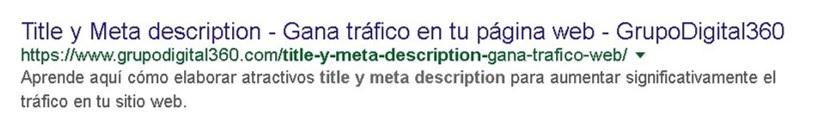 Title-MetaDescription-SEOmofo_GrupoDigital360-05