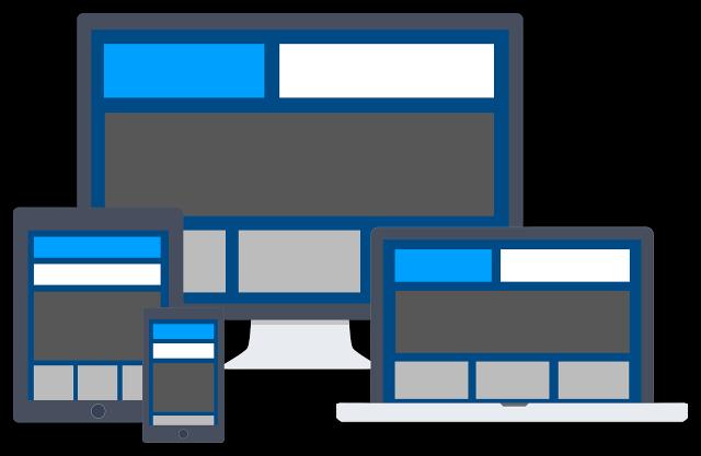 Diseño páginas web - Uso de la semántica en la maquetación 03