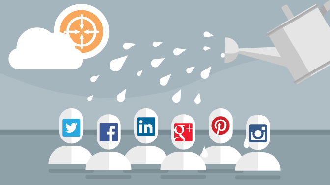 Engagement - Cuánto público retienes en tus redes sociales 01