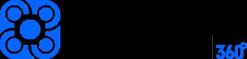 Logo_GrupoDigital360