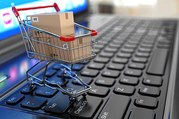 Mercadeo-online-Un-paseo virtual por sus distintas eras 02