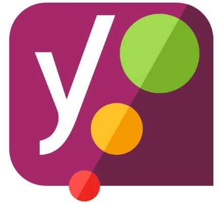 Yoast SEO – Optimizando la web desde WordPress 02