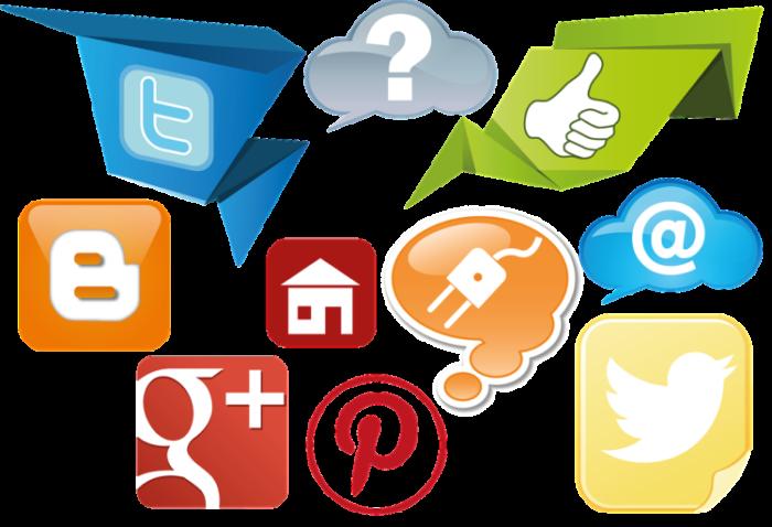 Engagement - Cuánto público retienes en tus redes sociales 02