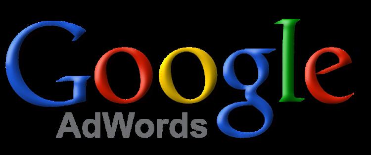 Google Adwords - Cómo administrar sus niveles de accesos 01