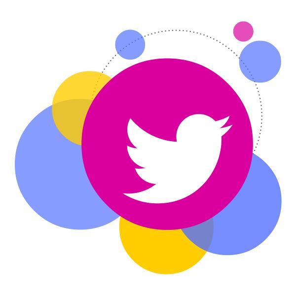 Twitter-Consejos para evadir a los seguidores no deseados 01
