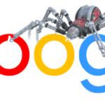 Indexación – Preséntale tus sitios a los motores de búsqueda 01