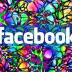 Facebook Ads – Cómo subir tus anuncios en breves pasos 01