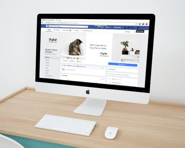Facebook Ads – Cómo subir tus anuncios en breves pasos 02