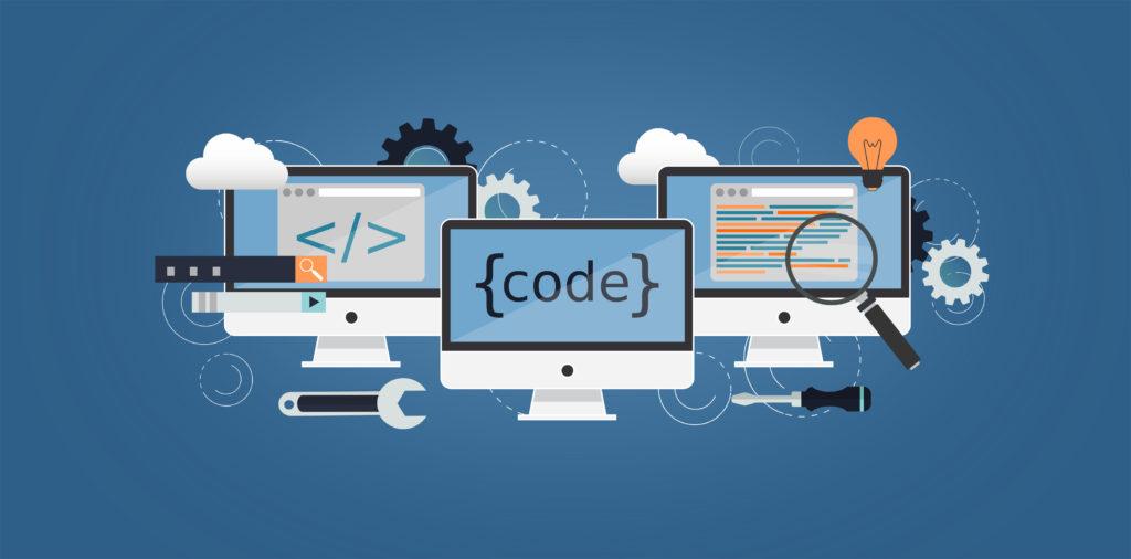 HTML5 – Maquetación web basada en SEO 02