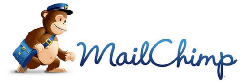 Mailchimp - Ayuda a promocionar marcas 01