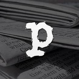 PaperLi – Curación de contenido digital 02