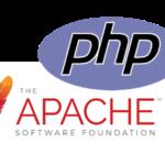 """PHP y Apache – Descubre lo que este par hace por tu SEO"""" está bloqueado PHP y Apache – Descubre lo que este par hace por tu SEO 01"""