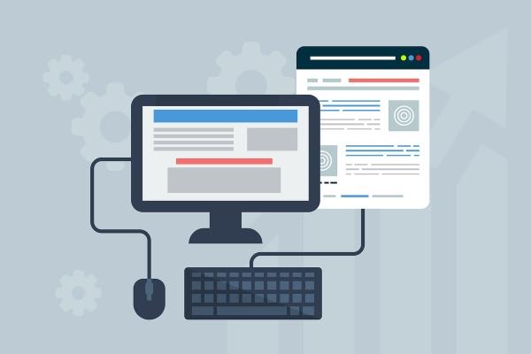 XML y PHP – ¿Cómo contribuyen con el SEO? 03