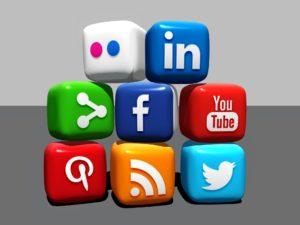 URL - Personaliza los links de tus redes sociales 03