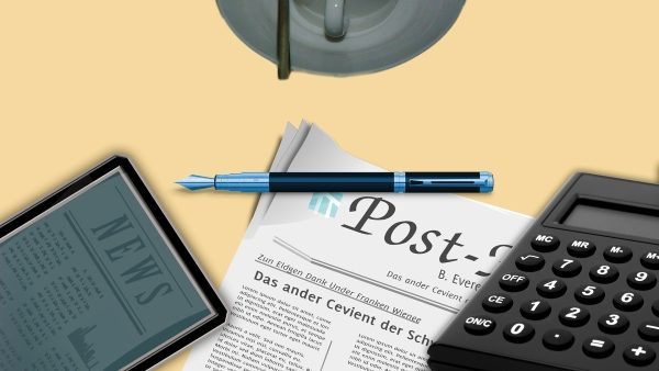 Diseño de post – Crea artículos de alta calidad 01