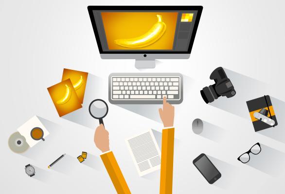 Diseño de post – Crea artículos de alta calidad 03