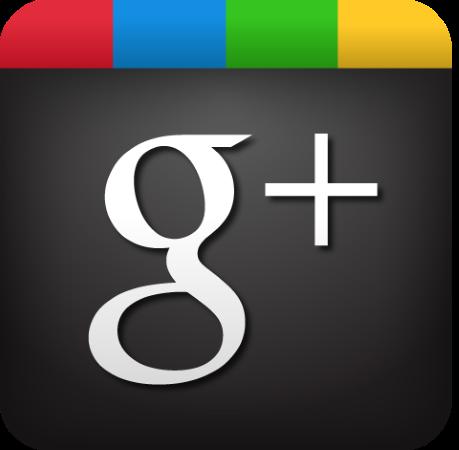 Logo-Google-grupodigital360