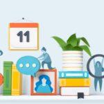 Privacidad en Facebook - Tips para tu cuenta 01
