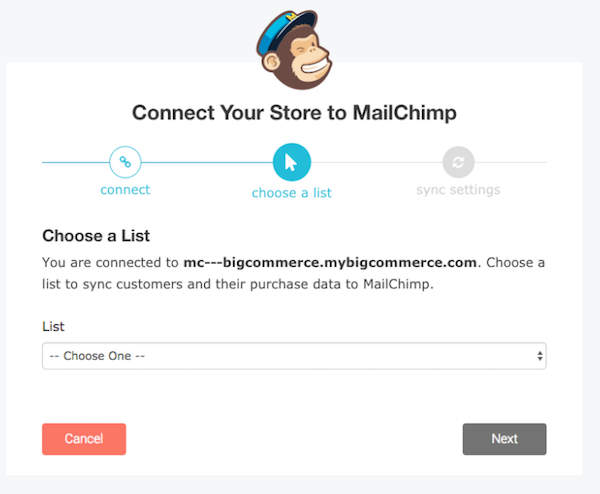 Mailchimp - Ayuda a promocionar marcas 02