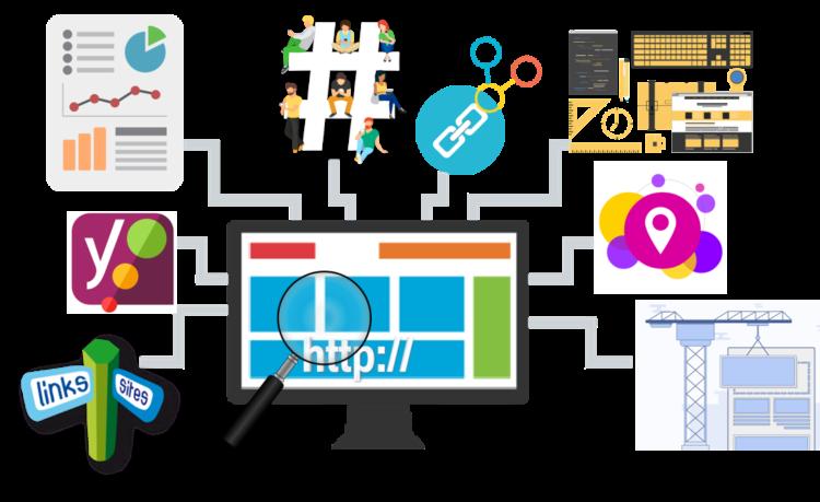 Auditoría Web – ¿Qué es y cuáles son sus beneficios? 01