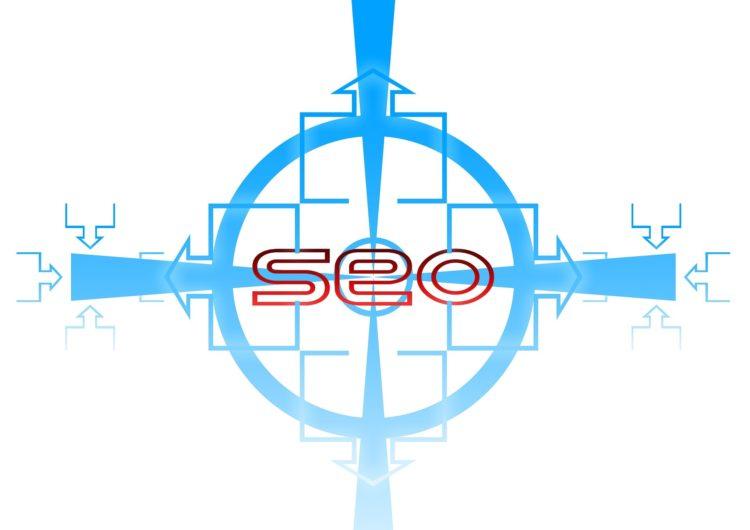 Indexar SEO – Hazle el camino fácil a los motores de búsqueda 01