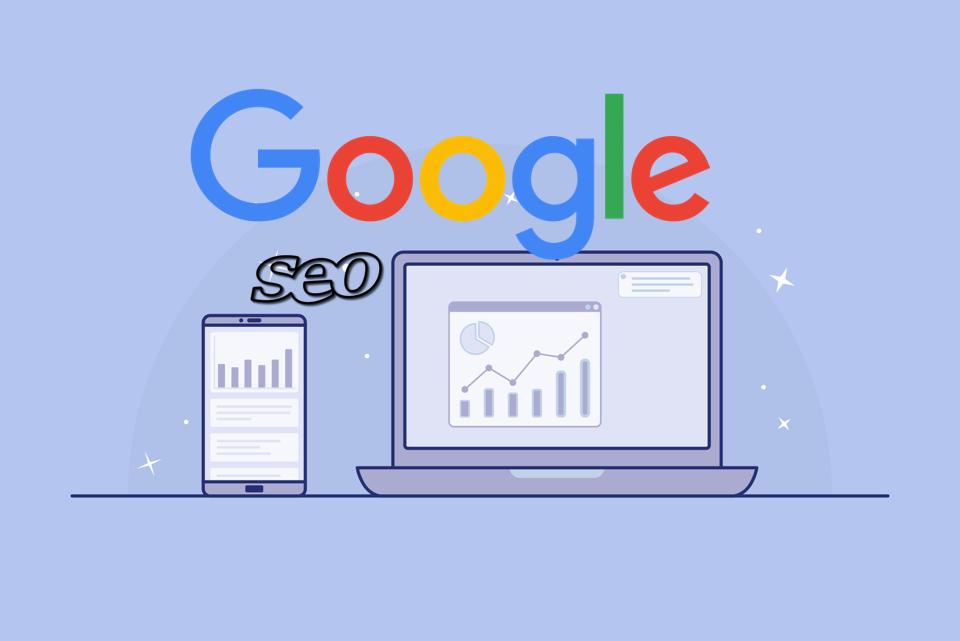 Indexar SEO – Hazle el camino fácil a los motores de búsqueda 02