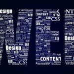 Diseño Web - GrupoDigital360 - 00