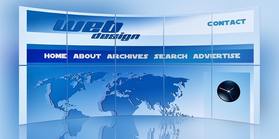 Diseño de páginas web-Grupo Digital360-Etiquetas