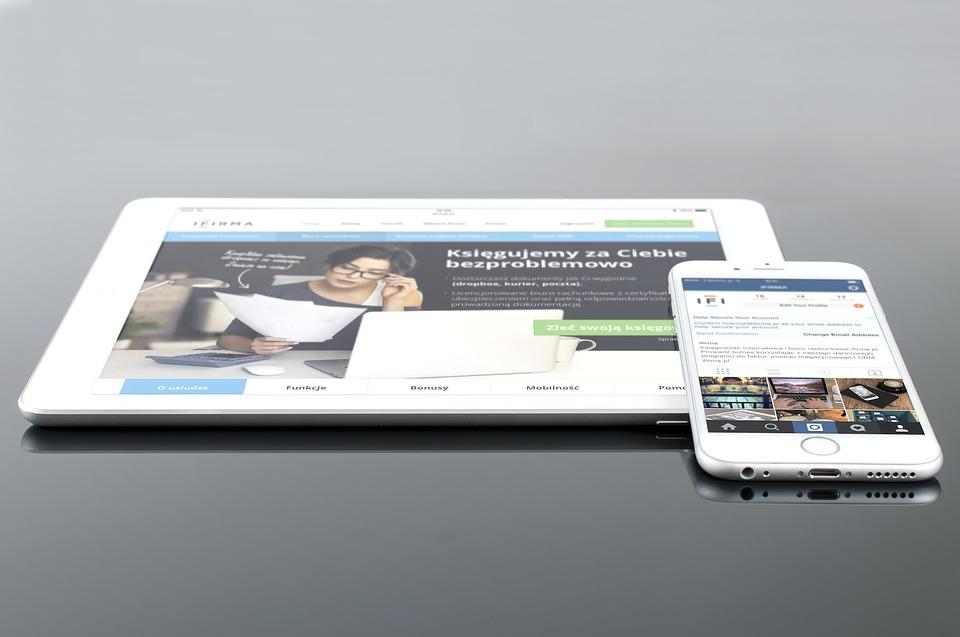 Diseño de páginas web-Grupo Digital360-Semántica