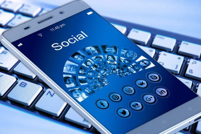 Gestion de Redes Sociales - GrupoDigital360 - 00