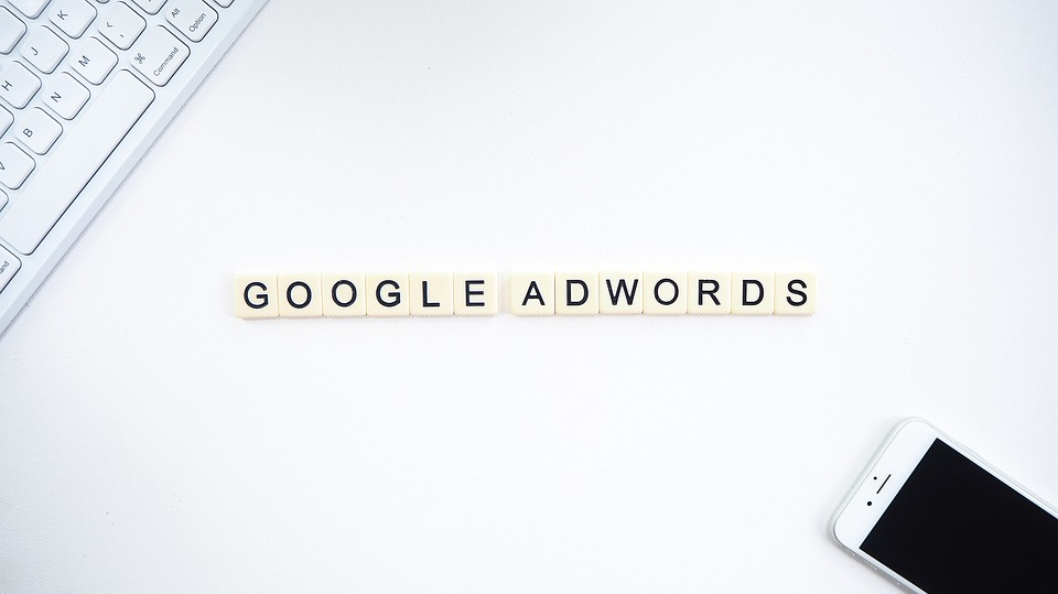 Google Adwords-Grupo Digital360-Pago por Clic