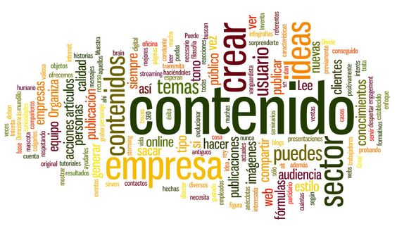 Marketing de Contenido - GrupoDigital360 -00