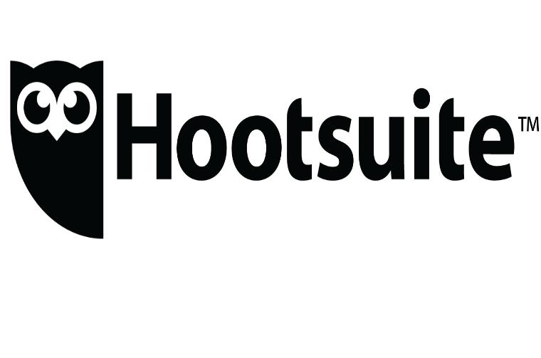 Hootsuite - Bitácora para publicar en tus redes sociales 01