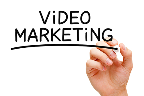 Video-Marketing-GrupoDigital360