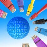 Analitica web trafico - GrupoDigital360