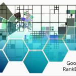 Google RankBrain - GrupoDigital360