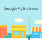 GoogleMyBusiness - GrupoDigital360