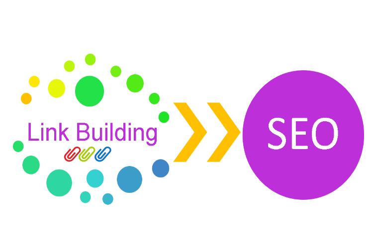 Link Building - Guía para novatos -GrupoDigital360