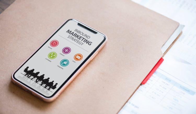 Marketing Online - Competidores - GrupoDigital360