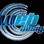 Plataformas Diseño web - GrupoDigital360