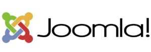 Plataformas para crear páginas web - GrupoDigital360 - Joomla