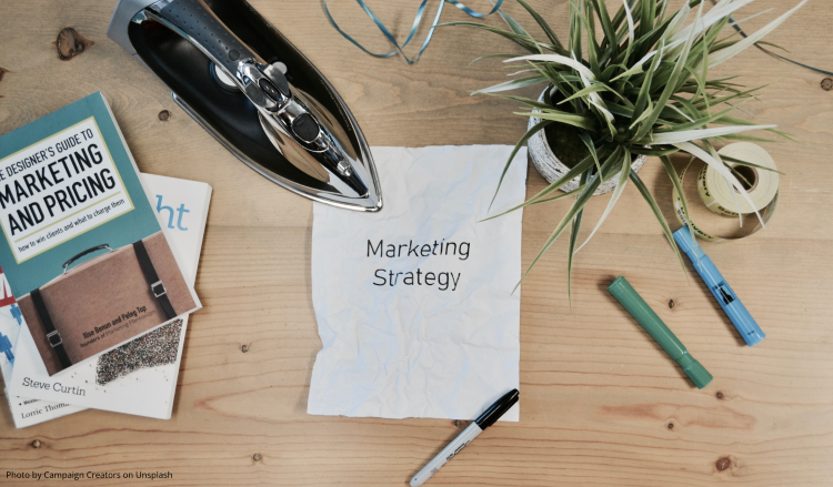 SEO AIDA Metodo - Marketing - GrupoDigital360