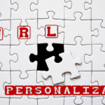 Url - Personalizada - Redes Sociales - GrupoDigital360