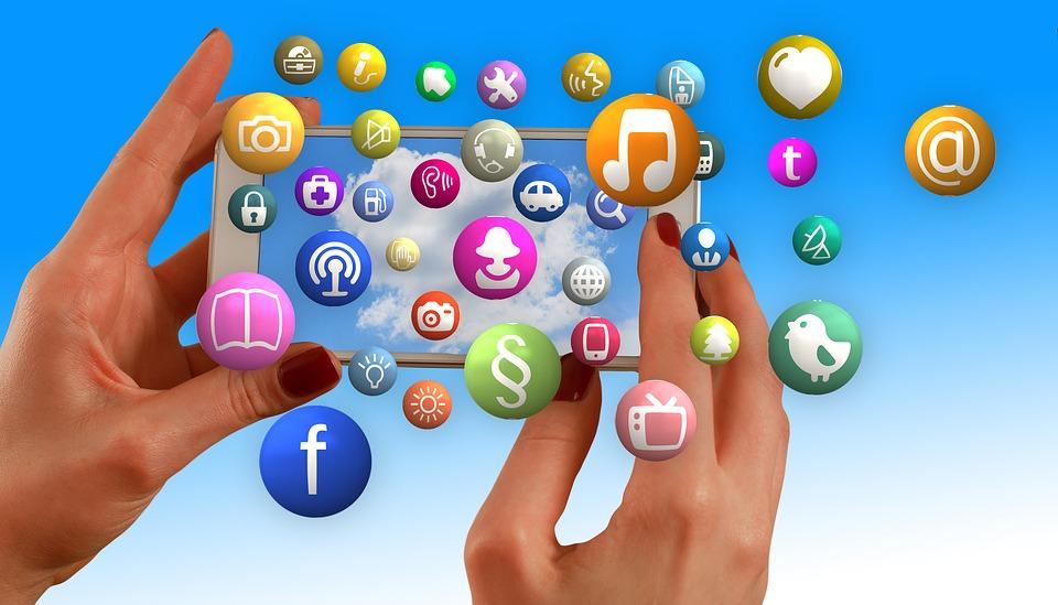 plataformas de contenidos-recomendaciones-GrupoDigital360