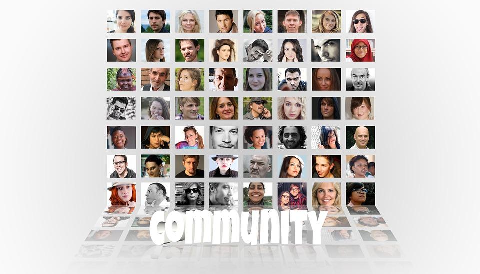 plataformas de recomendaciones-efectividad-GrupoDigital360