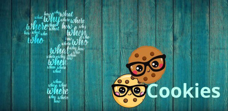 Cookies Informatica - GrupoDigital360