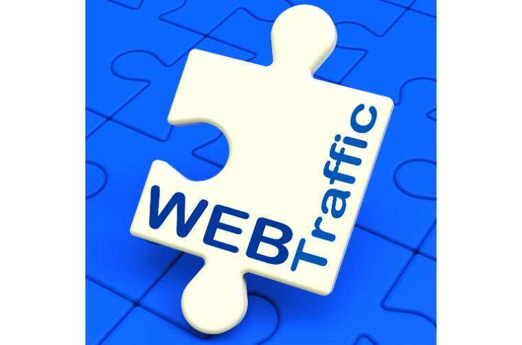 La popularidad web – Trucos para aumentar tráfico 01