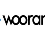 WooRank - Depura tu sitio web para mejorar el SEO 01