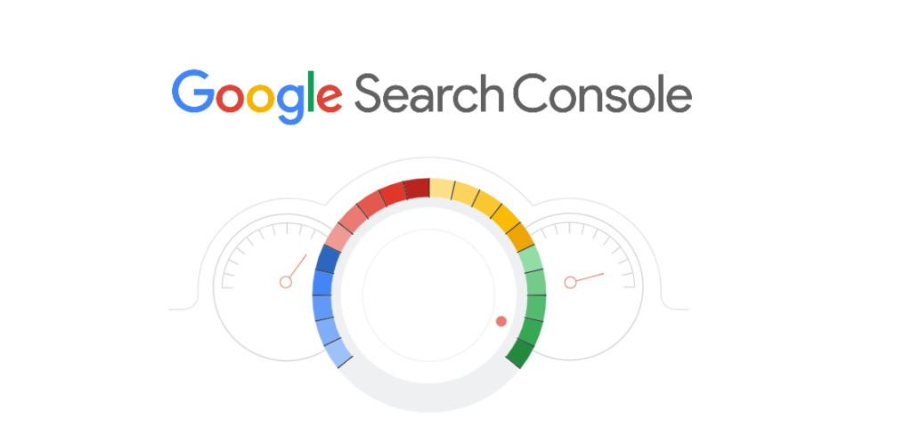 Google Search Consola- GrupoDigital360-destacada