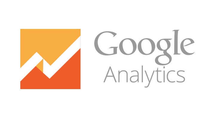 Google Analytics - GrupoDigital36